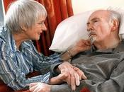 Bergamo: impennata casi Alzheimer