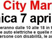 DomenicAspasso Milano City Marathon: Maratona stop auto moto dalle alle gratis musei civici