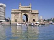 mille volti Mumbai, metropoli cosmopolita dell'India
