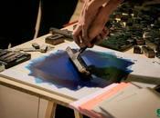 Design, artigianato, musica: l'ottava edizione dell'elita design week festival