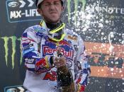 Mondiale Motocross, Olanda: ennesima vittoria Cairoli Herlings