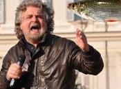 Dopo polemiche saggi, Napolitano affiderà mandato esplorativo Beppe Grillo.