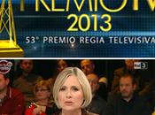 Ascolti (Shr 18.5%) Premio Regia Televisiva. l'ha visto? supera finale Donne gioco