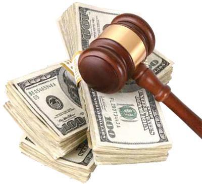 Migliori master in diritto tributario paperblog for Migliori planimetrie della cabina di log