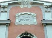 Chiude teatro Ambra Jovinelli