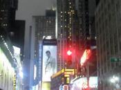 Manhattan: odori, sapori incontri città indimenticabile