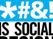 social design: sguardo alla Progettazione Sociale