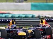 Villeneuve duro Vettel: Comportamento stupido