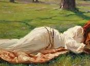 "Cesare Pavese, ""Lavorare stanca"""