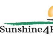 Sunshine palestine