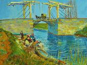 Museo gogh amsterdam: pittura opere genio olandese