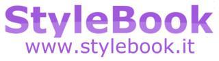 Fun moda e atmosfere berlinesi paperblog for Scuola burgo milano