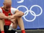 """Schumacher: """"Doping anni Gerolsteiner Holczer"""""""