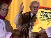 Nino Bello: Impareggiabili Affari Vaticano