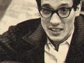 ENZO JANNACCI giugno 1935 marzo 2013)