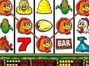 """""""Slot Machine"""" l'Italia dice basta!"""