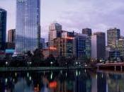 dieci città vivibili della terra