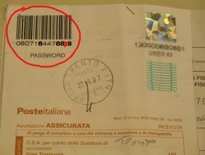 Guida: Come verificare in internet se il permesso di ...