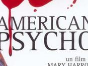 American Psycho(logy)