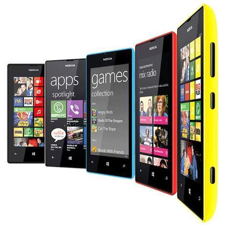 http://www.thenewstribe.com/wp-content/uploads/2013/03/nokia-lumia-520-combo.gif