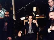 NICK CAVE SEEDS Lucca!