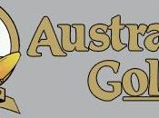 Australian Gold Linea Completa Novità 2013