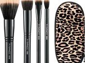 Stippling Brush Cos'è come utilizza?