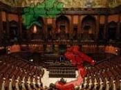 Legge elettorale: torna Mattarellum? Cos'è come funziona