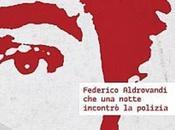 Film caso Aldrovandi gratis line: stato morto ragazzo