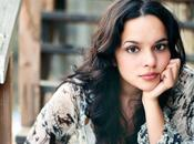 "MARZO Norah Jones, ""Come Away With"