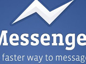 Facebook Messenger: chiamate VOIP gratuite tutti!