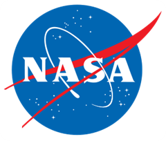 NASA_logo_thumb[1]
