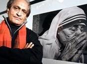 Raghu Rai, massimo esponente della fotografia indiana.