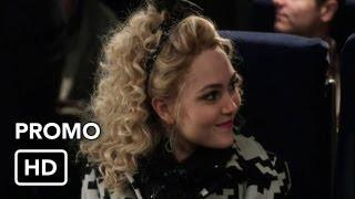 the carrie diaries 1x12