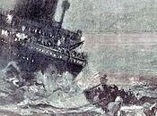 Tatticismi... ponte Titanic