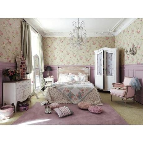 bonjour maison du monde new catalogue 39 13 paperblog. Black Bedroom Furniture Sets. Home Design Ideas