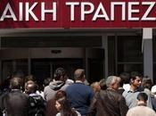 Cipro: l'hai messo banca