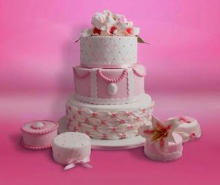 Corsi Cake Design Viterbo : CORSI CAKE DESIGN IN BRIANZA: con Squisitamente zucchero ...