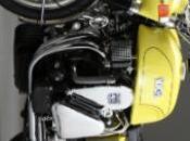 Moto Seventy nine