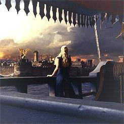 daenerys_episode1_season3_gif
