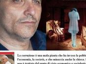 "online puntata MAURIZIO GIOVANNI, ospite ""Letteratitudine venerdì marzo"