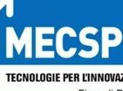 MecSpe Parma: conclusa fiera internazionale delle tecnologie l'innovazione
