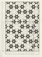 Come realizzare una coperta patchwork con l 39 uncinetto for Come costruire un aggiunta coperta