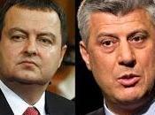 Kosovo: altro niente fatto belgrado pristina