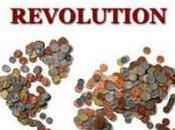 Crowdfunding, finanziare un'impresa editoriale