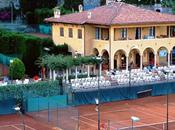 Alassio: internazionale senior tennis