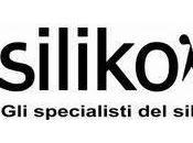 Collaborazione Silikomart