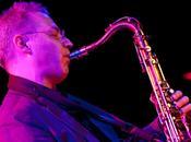 Gabriele Coen Jewish Experience alla Casa Jazz