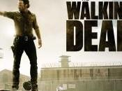walking dead: finale stagione
