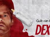 Scoperta dell'Altro: Nuova Sensibilità Dexter Morgan